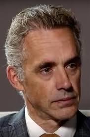 Jordan B. Peterson - IMDb